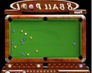 8 ball pool fi�s j�t�kok